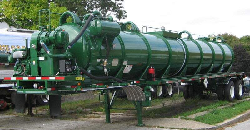 Semi_Trailer__Se_589c71fb46c8b.jpg